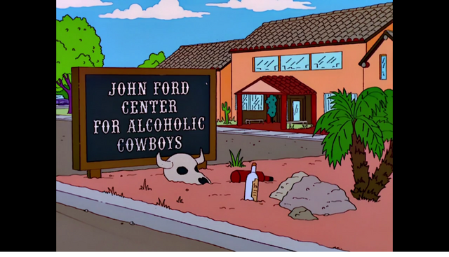 File:John Ford.png