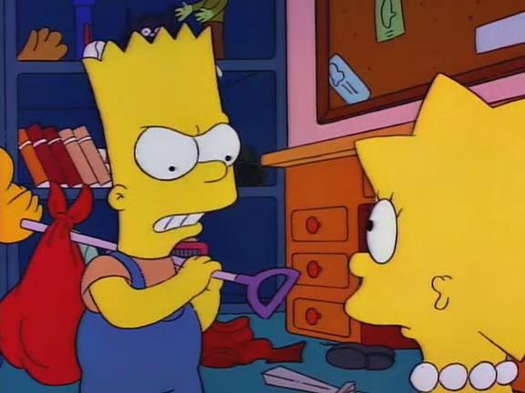 File:Lisa's First Word 123.JPG