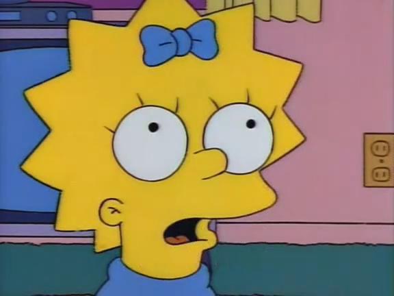File:Lisa's First Word 3.JPG