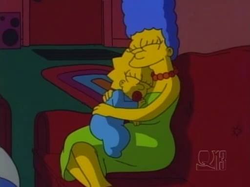 File:Lisa the Tree Hugger 45.JPG