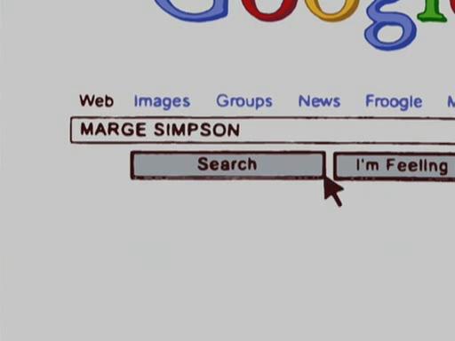 File:Marge Gamer 8.JPG
