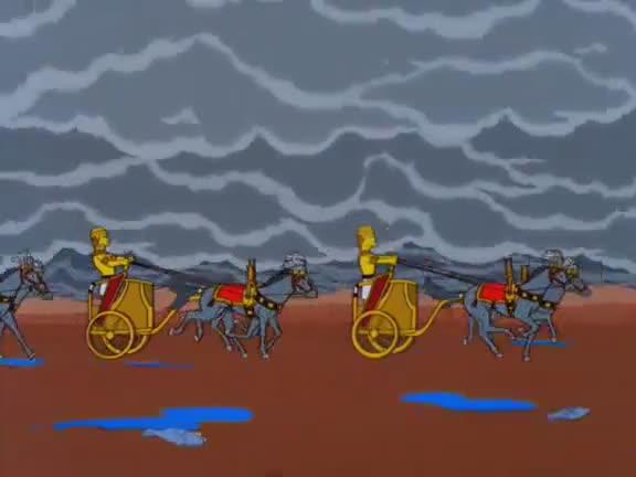 File:Simpsons Bible Stories -00270.jpg