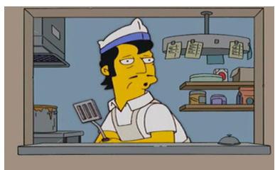 File:Simpsons victor.jpg