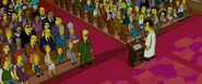 The Simpsons Movie 11