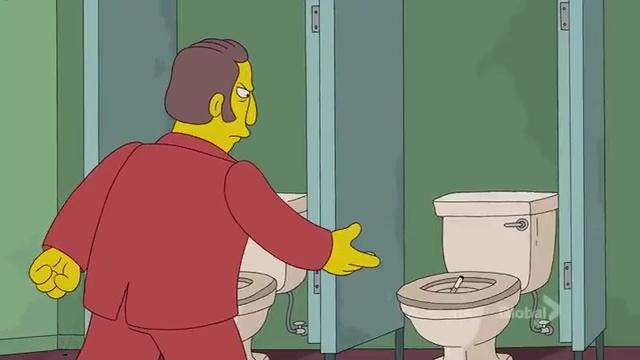 File:Treehouse of Horror XXIII Bart & Homer's Excellent Adventure-00097.jpg