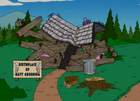 250px-Birthplace of Matt Groening
