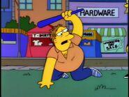 Barneywhacks!