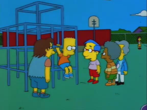 File:Bart's Girlfriend 60.JPG