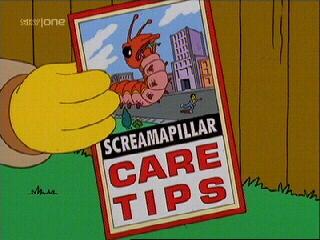 File:Care tips.jpg