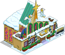File:Festive First Church Of Springfield Tapped Out.png