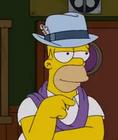 HomerLookalike