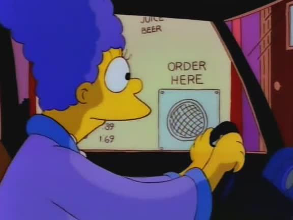 File:I Married Marge -00307.jpg