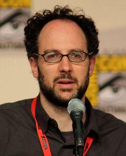 Matt Selman.jpg