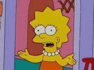 Please Homer, Don't Hammer 'Em 96