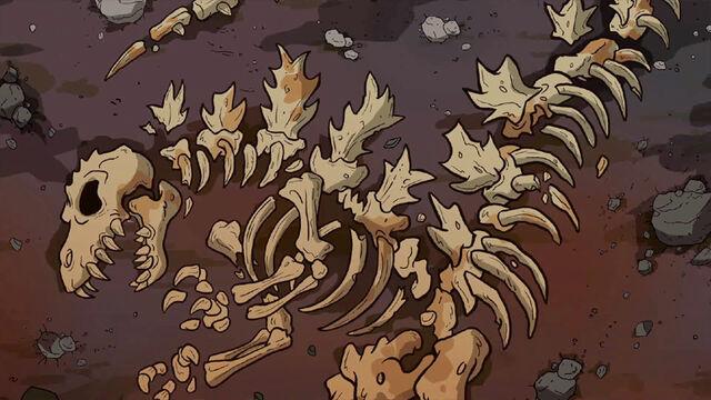 File:Simpsons-horror-guillermo-del-toro-16.jpg