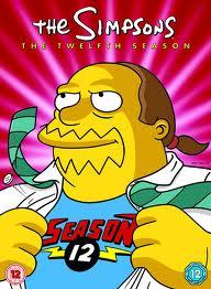 File:The Simpsons Season 12.jpeg