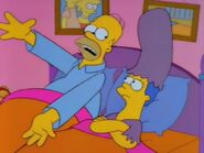 Bart's Friend Falls in Love 66