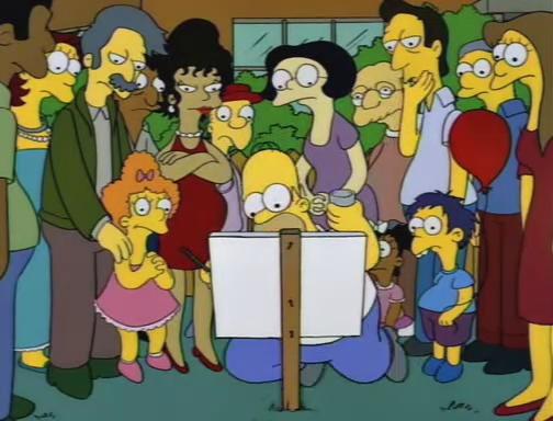 File:Bart Gets an Elephant 62.JPG