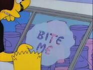Bart Sells His Soul 34