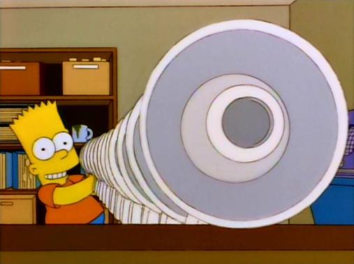 File:Bart links up megaphones.PNG