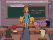Bart vs. Lisa vs. the Third Grade 33