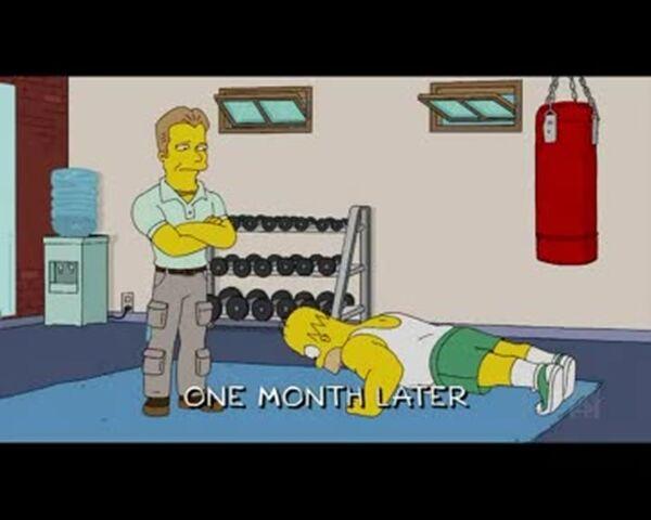 File:Homer the Whopper (071).jpg
