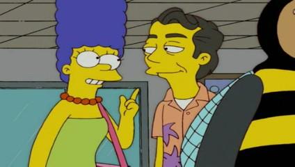 File:Marge dwight.jpg