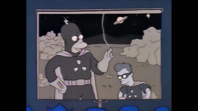 File:Radioactive Man.png