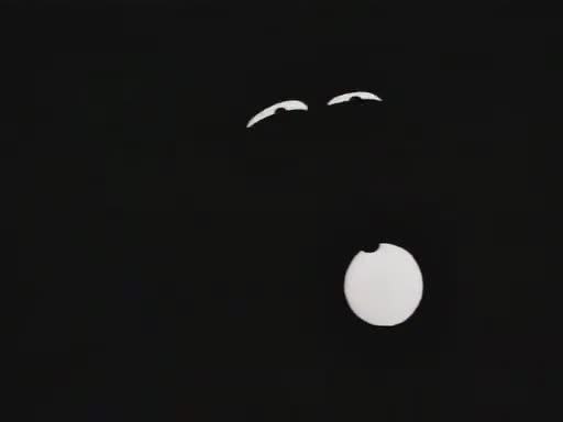 File:The Last Temptation of Homer -2015-01-03-08h38m48s126.jpg