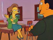 Lisa's Substitute 29