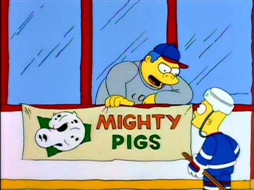 File:Mighty Pigs.jpg