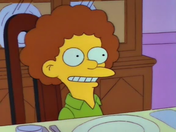 File:Bart the Lover 51.JPG