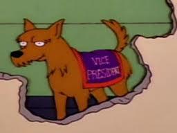 File:Burns' dog.jpg