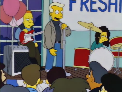 File:Homer Goes to College 46.JPG