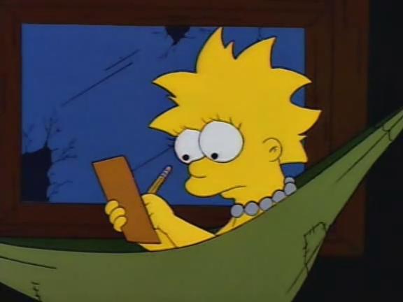 File:Kamp Krusty 101.JPG