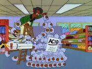 Krusty Gets Kancelled 90