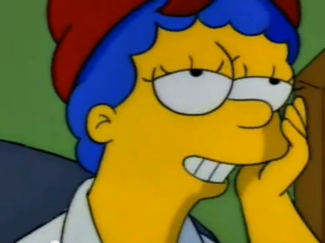 File:Marge in Lisa's First Word 3.PNG