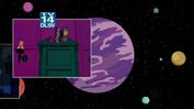 Simpsons-2014-12-20-08h17m43s103