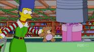 Simpsons-2014-12-25-14h35m54s197