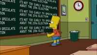 The-Simpsons-s23e02-Its-not-too-early-to-speculate