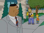 Homerazzi 84
