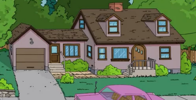 File:MargesOldHouse.png