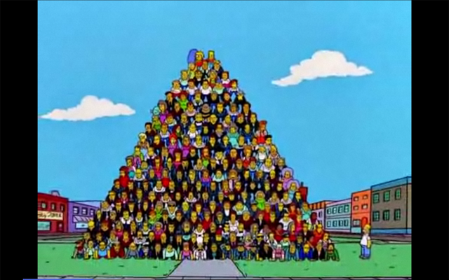 File:Pyramid.png