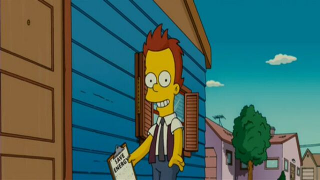 File:The Simpsons Move (0259).jpg