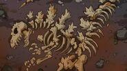 Treehouse of Horror XXIV (063)