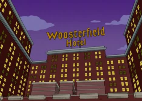 File:Woosterfield hotel.png
