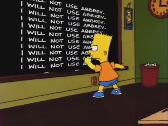 File:Another Simpsons Clip Show Gag.JPG