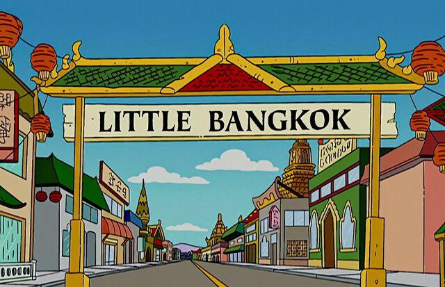 File:Bangkok.jpg