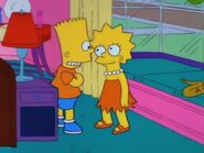 Bart the Lover 59
