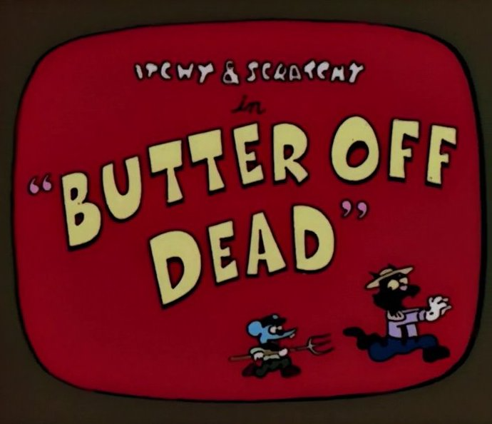 File:Butter Off Dead.png